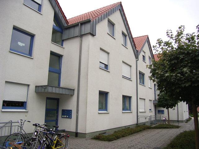 Haus mieten, Wohnung mieten - Renate Cordes Immobilien Oelde